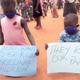 أكثر من 1200 مسيحي قتلوا في نيجيريا في النصف الأول من عام 2020 بحسب جماعة حقوقية