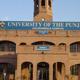 باكستان: المسيحيون يرفضون التعليم الإلزامي للقرآن في جامعات البنجاب