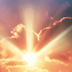 هل يعبد المسيحيون ثلاثة آلهة؟