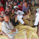 أزمة كورونا في نيجيريا تفضي الى إغلاق مدارس القرآن الغير قانونية