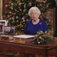 الملكة اليزابيث في خطابها: يُظهر يسوع المسيح للعالم كيفية التغلب على الاختلافات