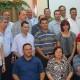 الرابطة المعمدانية تعقد أجتماعها السنوي في عيلبون وتقر تغيير دستورها