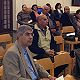 رابطة الكنائس المعمدانية في اسرائيل تعقد مؤتمرًا خاصًا