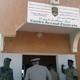 الشرطة الموريتانية تستدعي مدونًا وتحقق معه بخصوص دعوة لاعتناق المسيحية
