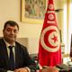 وزير يهودي تونسي: مشهد حرق صوري سبب لي الألم