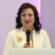 خدمة النعمة تقيم احتفالا للأمهات بمناسبة عيد الام 2016