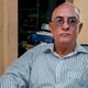 كوبا تطلق سراح صحفي مسجون في معسكر عمل بتهمة تغطية اعتقال آباء مسيحيين يدرسون في المنزل