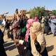 السودان يلغي قانون الشريعة الذي يفرض زي محدد للنساء ويعاقبهن بالجلد