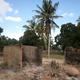 انتشار الإرهاب الإسلامي في موزمبيق ذات الأغلبية المسيحية: 700 قتيل و10000 نازح