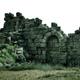إكتشاف ما يعتقد أنها كنيسة الرسل التي بنيت على منزل الرسول بطرس قرب بحر الجليل