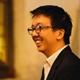 هونغ كونغ: اتهام نجل قس أمريكي بالتحريض والتواطؤ بموجب قانون الأمن القومي الجديد