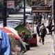 دعوى قضائية ضد سان فرانسيسكو بسبب الظروف المؤسفة في شوارع المدينة والتشرد المتفشي