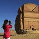 السعودية ستفتح أبوابها أمام سياح العالم خلال 90 يوما!