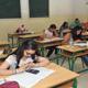 ٨٠٪ من المدارس الكاثوليكية مهددة بالإقفال القسري في لبنان