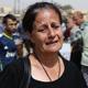 مسيحيون سوريون تحت حصار داعش في ريف حمص