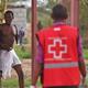 مقتل مسيحيين وخطف آخر في هجوم لحركة الشباب الإسلامية في كينيا