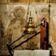 """الأمم المتحدة تعترف بالترنيم البيزنطي وتضعه على قائمة """"التراث الثقافي اللامادي"""""""