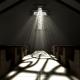دروس كتابية: هل تجتاز الكنيسة الضيقة العظيمة؟؟؟
