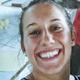 صديقة الإيطالية المختطفة في كينيا: أعتقد أنها لا تزال حيّة وسترجع لنا