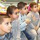 كنيسة ماران آثا تقوم برحلة ترفيهية لاولاد مدرسة الاحد