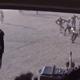شاهد بالفيديو .. عملية إنقاذ رائعة للمحاصرين في جبل سنجار