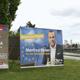 انتصار للشعبويين وهزيمة للعقلانيين في النقاش حول موضوع الإسلام في ألمانيا