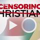 في سابقة خطيرة.. إعلانات يوتيوب تحظر كلمة مسيحي! وتعتبرها محتوى غير مقبول
