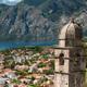 فتح تحقيقات جنائية مع كهنة أرثوذكس في الجبل الأسود بسبب آيا صوفيا