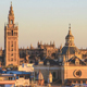 إسبانيا تتجه نحو تقنين القتل الرحيم