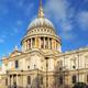 بريطانيا: توجيه الاتهام لامرأة في جُرم التخطيط لتفجير كاتدرائية القديس بولس بلندن