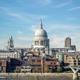 قادة كنيسة إنجلترا يدعمون نهجًا مرحليًا لإعادة فتح مباني الكنيسة