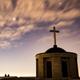 المسيحية والنصرانية