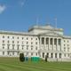 المسيحيون يدعمون مشروع قانون أيرلندا الشمالية لإنهاء الإجهاض حتى للإعاقات