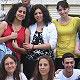 مؤتمر رابطة الطلاب الجامعيين لربيع 2009 في بيت يديديا في حيفا