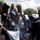 مقتل 15 شخصًا في تفجير انتحاري لـ بوكو حرام في الكاميرون