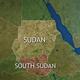 نافذة للإنجيل.. الحكومة السودانية الجديدة تبتعد عن الإسلام وتتجه نحو الديمقراطية