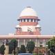 القضاء الهندي يُبرأ 3700 متورطا بأعمال عنف ضد المسيحيين في قضية مجازر أوريسا