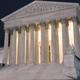 المحكمة العليا الأمريكية: الجائحة ليست عذرًا للتمييز ضد الجماعات الدينية
