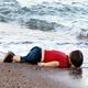 البحيري: الطفل السوري الغارق قتله التراث الديني وداعش والأزهر
