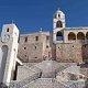 الكنائس والحراك الثوري في سوريا