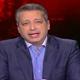 إعلامي مصري يحرض على قتل الأقباط على الهواء ومحامي يقدم شكوى بحقّه