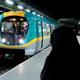 منقبات يقمن بقص شعر النساء في مترو القاهرة لإجبارهن على ارتداء الحجاب