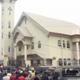 نيجيريا.. 7 قتلى في هجوم على مسيحيين كانوا يشاركون في قداس الأحد