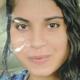 الأمن المصري يُعيد فتاة قبطية قاصر اختطفت بسوهاج