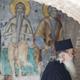 اليونان تدرس إغلاق جبل آثوس بعد أن انتهك الرهبان قواعد كوفيد