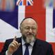 أزمة البريكست في بريطانيا تترافق مع اتهامات بمعادة السامية