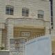 الاعتداء على كنيسة الله في عابود - رام الله وسرقة محتويات منها