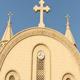شبكات سرية للأسلمة الجبرية للمراهقات المسيحيات بمصر عبر الانترنت
