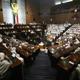 اختيار امرأة مسيحية لتكون المرشحة التوافقية في المجلس السيادي بالسودان