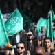 فتاوى جماعة الإخوان المسلمين تحرض على الحروب الداخلية ورفض الإنتماء الوطني للدول
